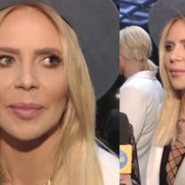 """Maja Sablewska: """"Włosy to moje oczko w głowie!"""""""