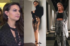 """38-letnia blogerka zachwyca się Maffashion: """"Jest jedną z najlepszych polskich blogerek!"""""""