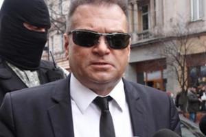 Ochroniarze Rutkowskiego odebrali jego syna ze szpitala!