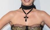 Katy Perry prawie jak Krzysztof Rutkowski