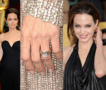 Brad i Angelina będą walczyć o dzieci i... biżuterię?
