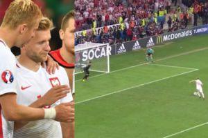 Kibice chcą powtórzenia meczu Polska-Portugalia! Bramkarz naruszył przepisy?