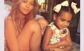 Beyonce chwali się pobytem we Włoszech (GALERIA)