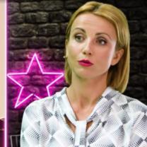 """Zielińska wyznaje: """"Nie miałam odwagi sprzeciwiać się stylistkom! Smaku i ubierania musiałam się nauczyć"""""""