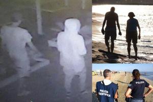 Dwóch sprawców gwałtu z Rimini przyznało się do winy! To 17-letni (!) Marokańczycy...