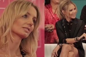 Szulim i Sablewska na prezentacji ramówki TVN Style!