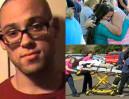 Kolejna strzelanina w szkole w USA! Zginęło 10 osób!