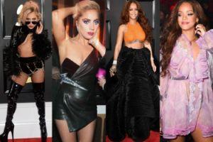 Tak wyglądały gwiazdy po rozdaniu Grammy (ZDJĘCIA)