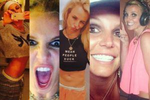 """Britney Spears wróciła do formy? Zobaczcie jej """"prywatne zdjęcia""""!"""