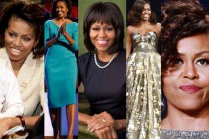 Michelle Obama kończy dziś 53 lata! (ZDJĘCIA)