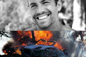 Walker jechał 160 km/h przed śmiercią!