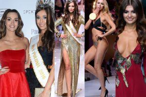 Tak wyglądały pierwsze od czterech lat wybory Miss Polonia (ZDJĘCIA)