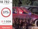 Internauci zbierają pieniądze na NOWE SEICENTO dla 21-latka od wypadku z Szydło!