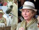 """Shirley Watts o katastrofalnej aukcji w Janowie: """"Jej szefowie to PORAŻKA! Nie jestem zaskoczona niepowodzeniem"""""""
