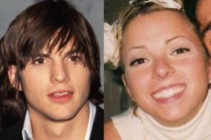 Kutcher znalazł swoją MARTWĄ DZIEWCZYNĘ i... nie zauważył tego!