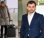 Marcin Dubieniecki i była żona Artura Boruca będą mieli syna?