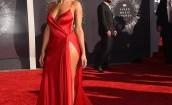 Rita Ora w szalonych kreacjach (GALERIA)