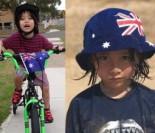 7-latek zaginiony podczas zamachu w Barcelonie nie żyje