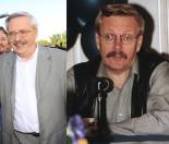 Nowy dyrektor TVP2: