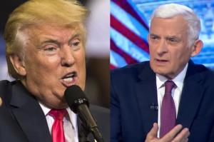 """Buzek: """"Po zwycięstwie Trumpa musimy przygotować się na trudniejsze czasy!"""""""