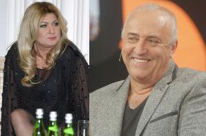 """Mąż wyprzedaje majątek Kozidrak? """"Beata boi się, że sprzeda jej azyl w Hiszpanii"""""""