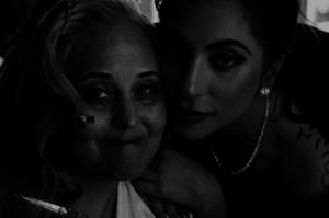 Lady Gaga pożegnała najbliższą przyjaciółkę