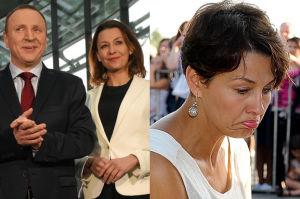 """TVP dementuje: """"Anna Popek nie będzie prowadziła Teleexpressu!"""""""