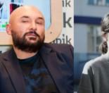 """Patryk Vega przechwala się """"Botoksem"""": """"To był NAJTRUDNIEJSZY FILM w mojej karierze! Udziału odmówiło 13 aktorów"""""""