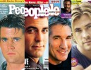 Najseksowniejsi mężczyźni świata magazynu