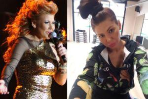 """Węgrowska broni swojego """"hitu"""" na Eurowizję: """"Ludzie się na mnie szykują, żeby MNIE ZDEPTAĆ!"""""""
