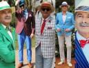 63-letni bloger z Polski podbija Instagram! (ZDJĘCIA)