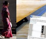 23-latka OBCIĘŁA PENISA swojemu chłopakowi za to, że... nie chciał się z nią ożenić!