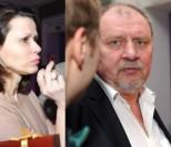 """Grabowski rozwiedzie się jesienią? """"Negocjacje są trudne"""""""