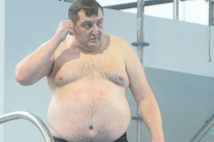 Adam Kraśko, rolnik z TVP... wcale nie jest rolnikiem?