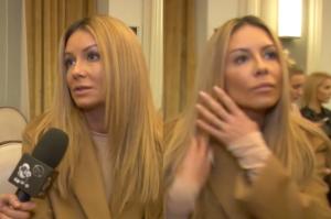 """Rozenek chwali TVN: """"Nie wyobrażam sobie pracy pod innym logiem. To jest najlepsza stacja w Polsce!"""""""