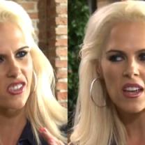 """Żona Hollywood: """"Koło mnie mieszka Kim Kardashian i Will Smith!"""""""