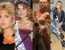 Pierwsza polska Miss Świata skończyła 50 lat! (DUŻO ZDJĘĆ)
