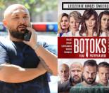 """Oficjalny fanpage """"Botoksu"""" MIAŻDŻY SWÓJ FILM: """"Sceny z psem, przypadek z czymś w odbycie... naprawdę słabe"""""""