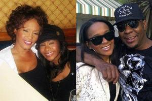 Rodzina Bobbi Kristiny walczy o spadek po Whitney! Chodzi o 20 MILIONÓW DOLARÓW...