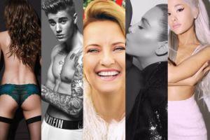Zobaczcie NAJWIĘKSZE photoshopowe WPADKI 2015! (ZDJĘCIA)
