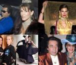 NAJDROŻSZY ROZWÓD W HISTORII Wielkiej Brytanii: supermodelka żąda 300 MILIONÓW FUNTÓW od saudyjskiego szejka!