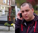 40-latek pobity na śmierć w Wielkiej Brytanii za... bycie Polakiem!