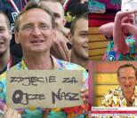 """Prawicowi publicyści komentują słowa Cejrowskiego o """"oddaniu Szczecina"""". """"Z ludźmi nielojalnymi wobec Polski nie warto czegokolwiek budować"""""""