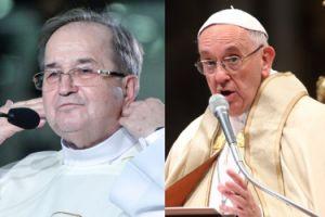 """Stworzono petycję do papieża Franciszka o """"ukrócenie politycznej działalności"""" ojca Rydzyka! """"Czy taka obłuda jest w zgodzie z wartościami chrześcijańskimi?"""""""