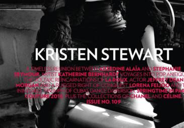 """Kristen ma dość """"Zmierzchu"""""""